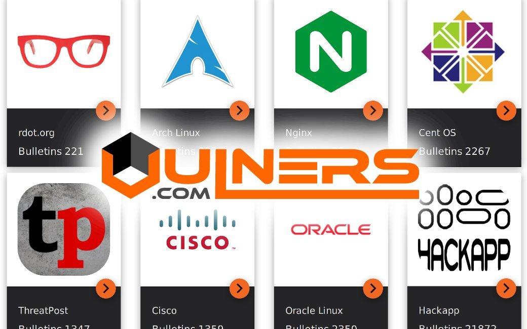 Vulners — Гугл для хакера. Как устроен лучший поисковик по уязвимостям и как им пользоваться - 1