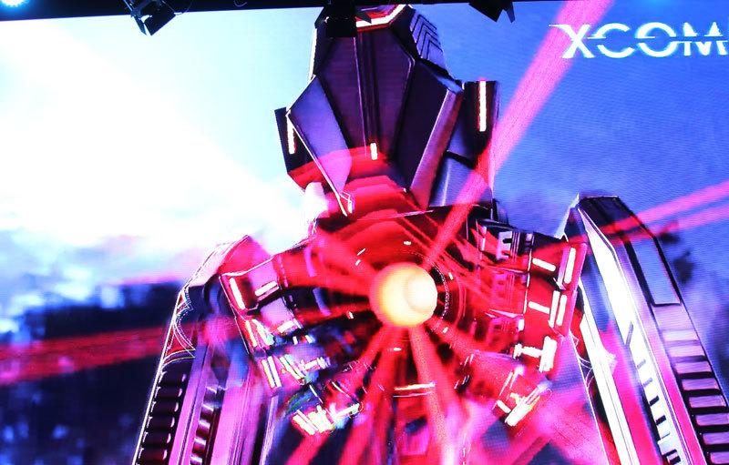 Процессоры Intel Core Extreme Edition как средство предотвращения космических катастроф - 8