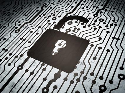 Уязвимость ThinkPwn в прошивках компьютеров оказалась серьезнее чем представлялось ранее - 1