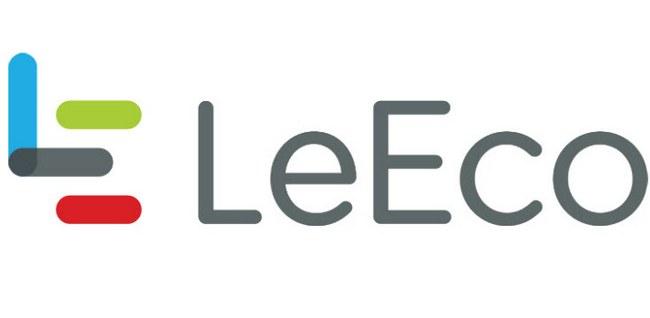 LeEco начнет покорять американский рынок уже в третьем квартале 2016 года