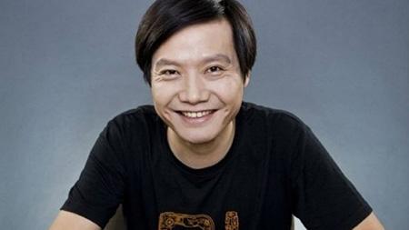 Лей Джун обещает большое число новых смартфонов Xiaomi во втором полугодии
