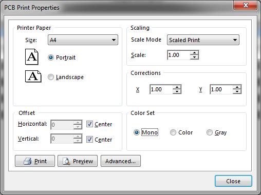 Как «чайник» делал UART <-> RS232 конвертер для Orange Pi - 25