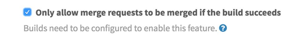 Новая версия GitLab 8.9 - 15