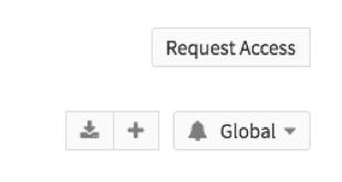 Новая версия GitLab 8.9 - 8