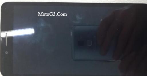 Смартфон Nexus 6P второго поколения может быть очень похож на другие аппараты Huawei