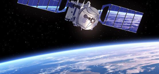Всероссийский конкурс на создание перспективной космической техники - 1