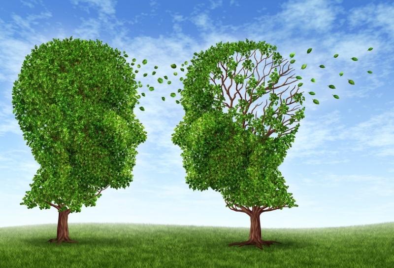 Загадка медицины: рак толстой кишки, заболевания сердца и деменция отступают, но никто не может объяснить, почему - 3
