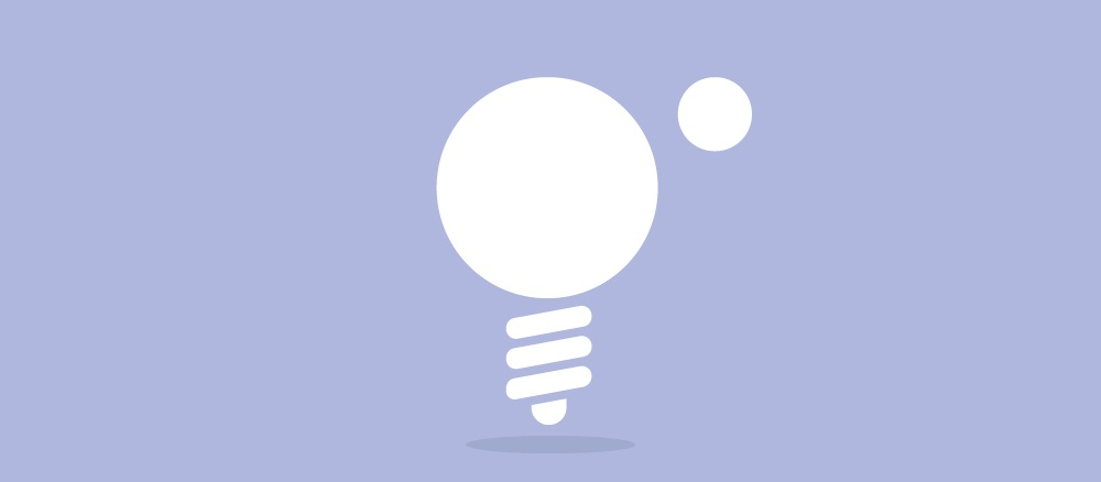 Рендер в текстуру с использованием Three.js - 1