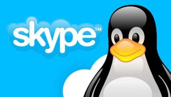 Вышел новый клиент Skype для Linux (+веб-клиент) - 1