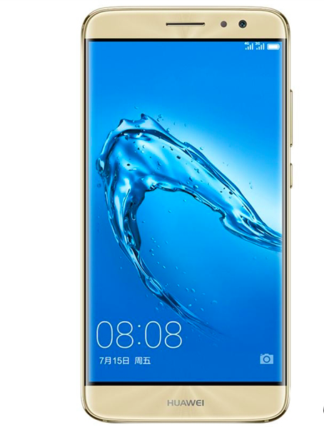 Смартфон Huawei Maimang 5 может появиться за пределами Китая под именем G9