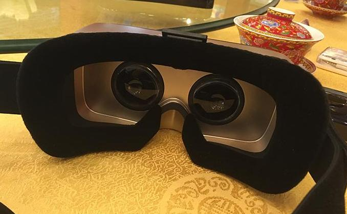 Тренды интернет-рекламы: от видео к виртуальной реальности - 1