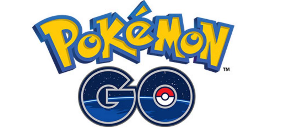 Вредоносная подделка игры Pokemon GO для Android-устройств - 1