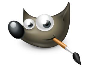 Вышел GIMP 2.9.4 - 1