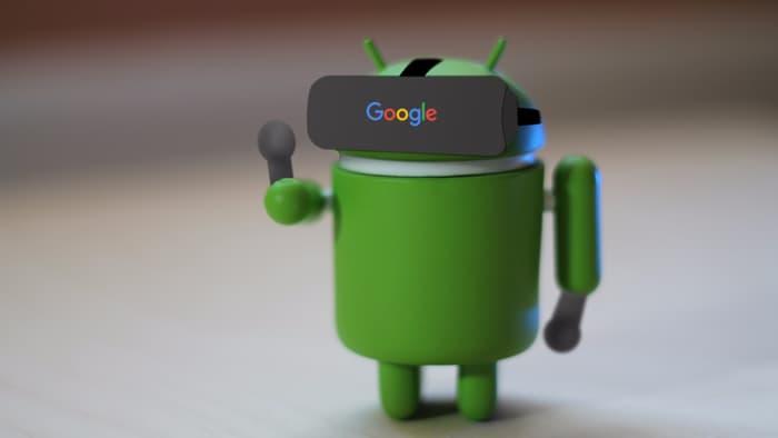 По слухам, Google отказалась от создания гарнитуры виртуальной реальности, не требующей ПК или смартфона