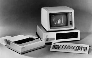 35 лет игре «Ослик» Билла Гейтса - 1
