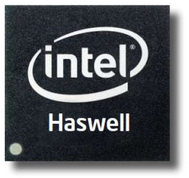 Производственную гамму Intel покидает 36 процессоров семейства Haswell и Haswell Refresh