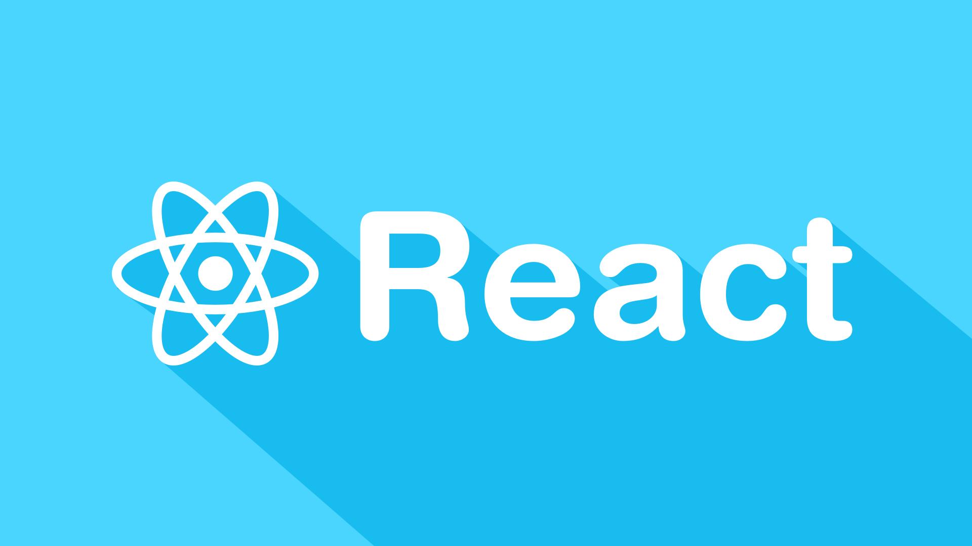 React в браузерах и на мобильных платформах - 1