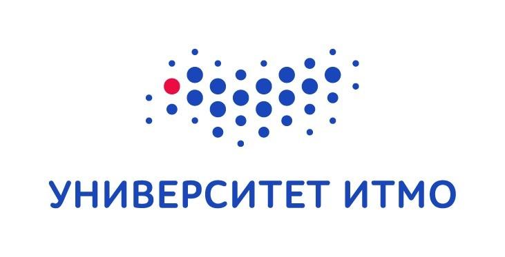 Дайджест Университета ИТМО: Резиденты наших акселераторов - 1