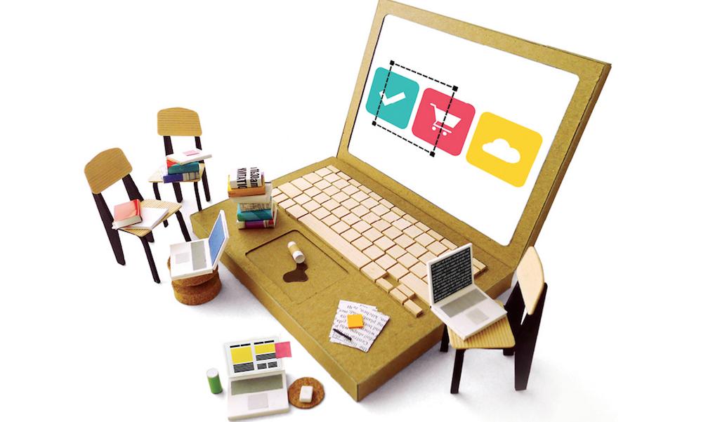 от дизайна к разработке: 10 инструментов, которые помогут улучшить и оптимизировать рабочий процесс - 1