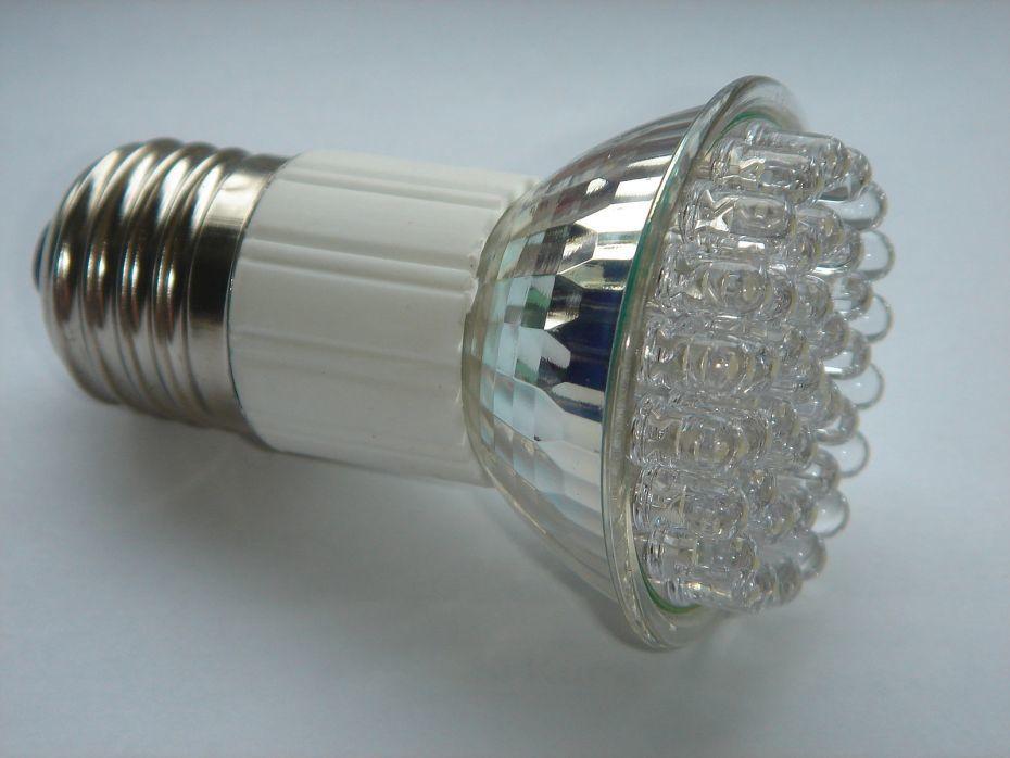 Производители лампочек LED решают проблему слишком долгого срока службы - 5