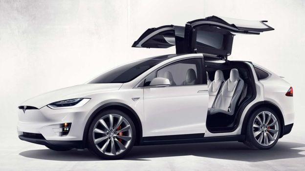 Тесла сообщила, что произошло второе ДТП при включенном автопилоте - 2