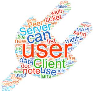 Agile API — возможно ли? - 1