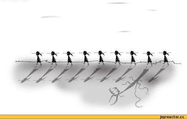 Человеческий фактор остается самым сильным, но выгодным риском в разработке ПО - 4