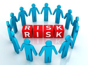 Человеческий фактор остается самым сильным, но выгодным риском в разработке ПО - 1