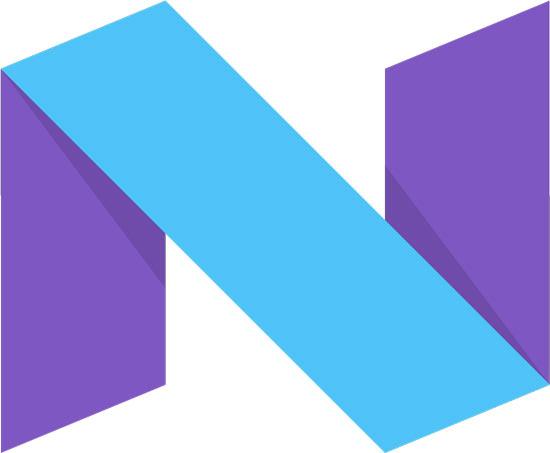 ОС Android 7.0 Nougat будет выпущена до конца лета