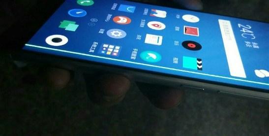 Meizu не планирует выпускать ноутбуки, а вот смартфон с изогнутым дисплеем вполне возможен
