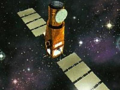 Обзор новых больших телескопов - 10