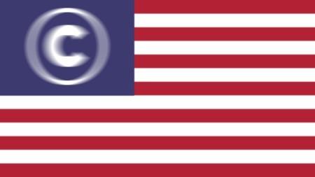 Хакер Банни подал в суд на правительство США - 1