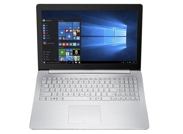 Опубликованы новые изображения, характеристики и цена ноутбука Xiaomi - 2