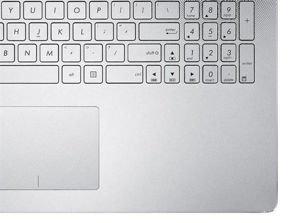 Опубликованы новые изображения, характеристики и цена ноутбука Xiaomi - 3