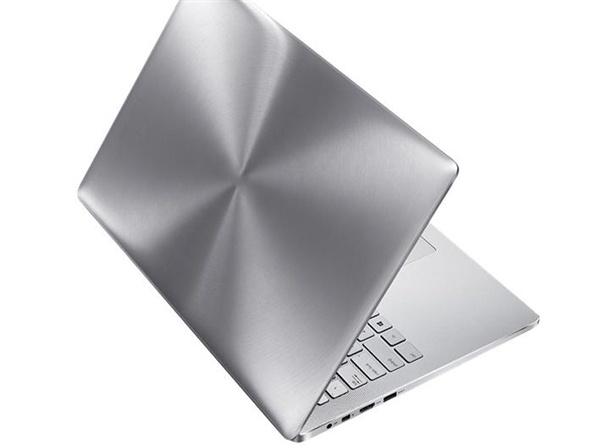 Поставки ноутбуков Xiaomi в этом году могут составить всего 300 тыс. штук
