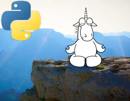 Сравниваем реализацию языков Python и Ruby по плотности ошибок - 2