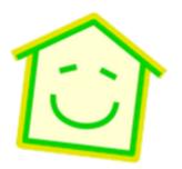 Домашняя автоматизация с ioBroker - 7