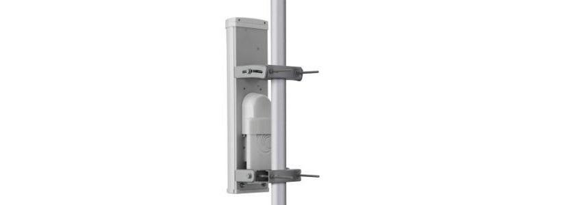 Cambium ePMP 2000. Решение проблемы интерференции на базовых станциях - 8