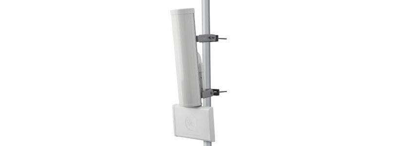 Cambium ePMP 2000. Решение проблемы интерференции на базовых станциях - 9