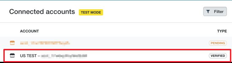 Stripe: сервис вашей мечты для автоматизации денежных переводов - 1
