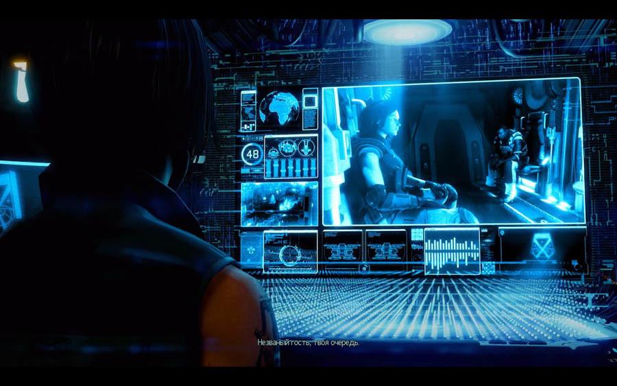 XCOM 2 – разбираем механики и смотрим на «вот в точно такую же, только меньше и другую» - 27