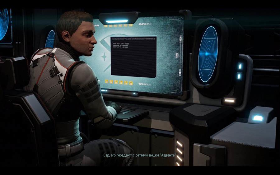 XCOM 2 – разбираем механики и смотрим на «вот в точно такую же, только меньше и другую» - 1