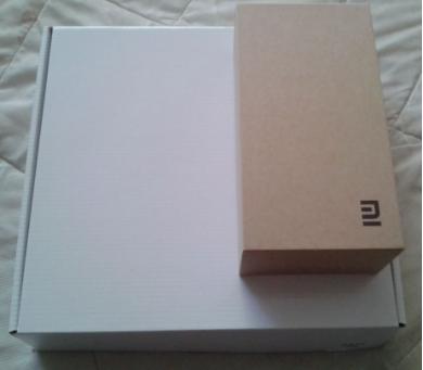Сравнение беспроводных комплектов сигнализаций Ajax StarterKit и Xiaomi Smart Home Suite - 2