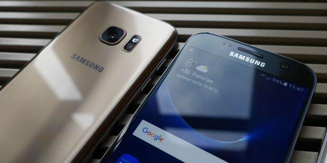 Ожидается, что с выпуском Samsung Galaxy S8 производитель сделает еще больший акцент на виртуальной реальности