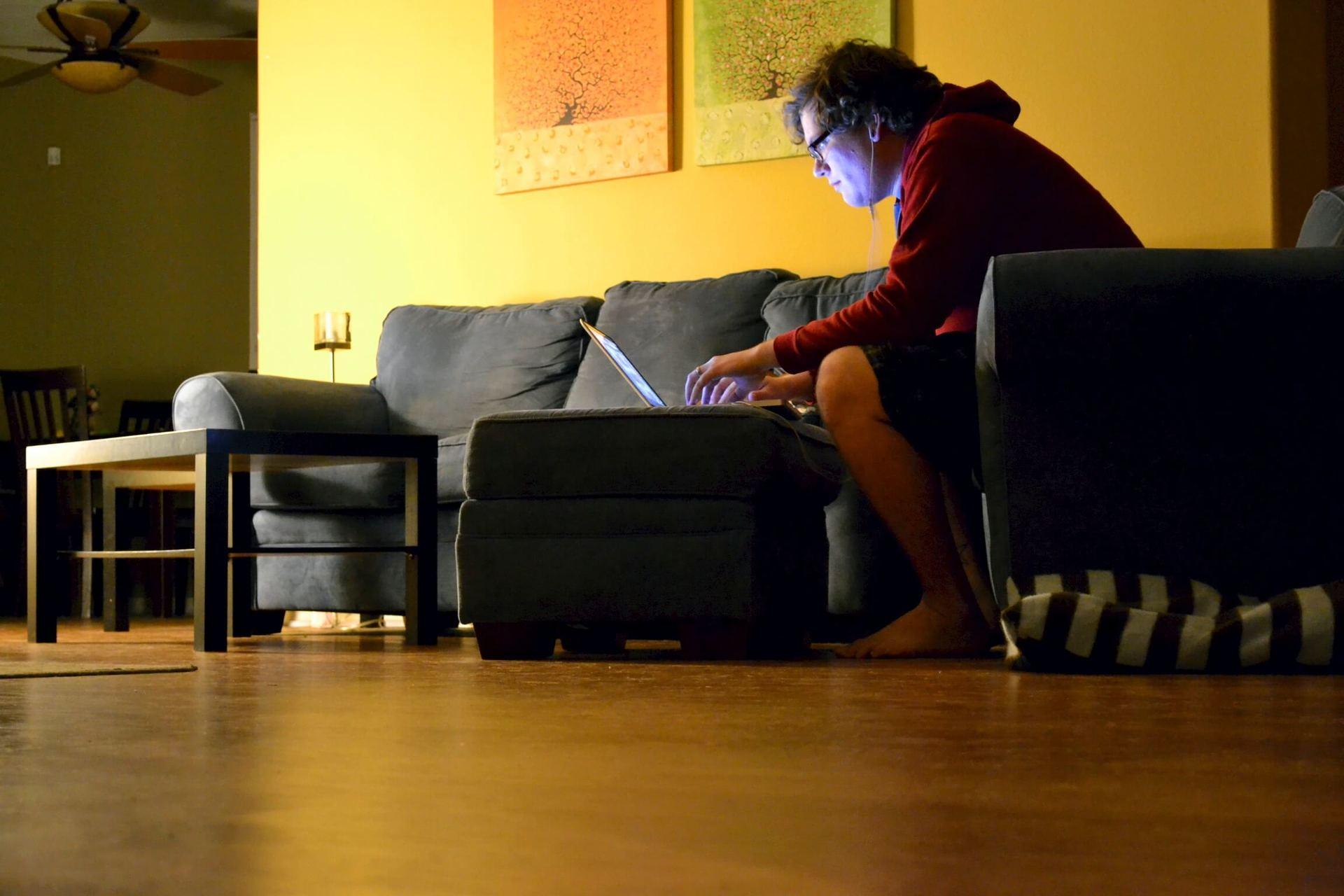 «Пока не село Солнце»: Стоит ли заставлять программистов работать 80 часов в неделю - 1