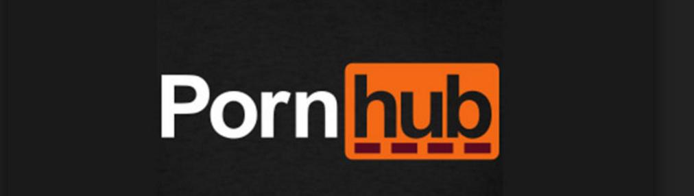 Получить доступ к Pornhub? - 1