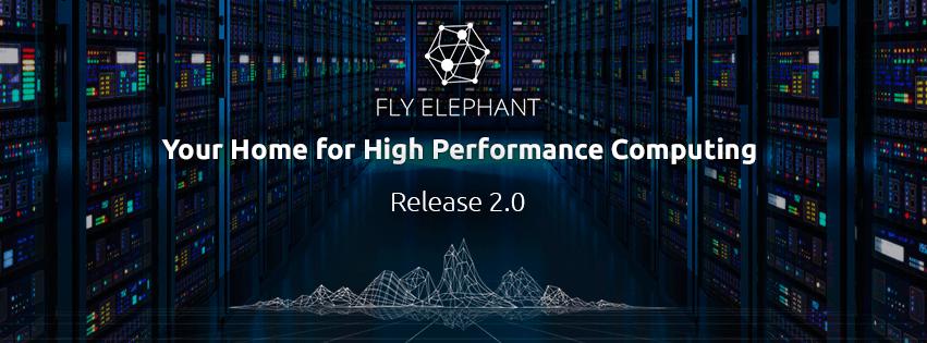 Сообщество экспертов, совместная работа над проектами и другие обновления платформы FlyElephant - 1