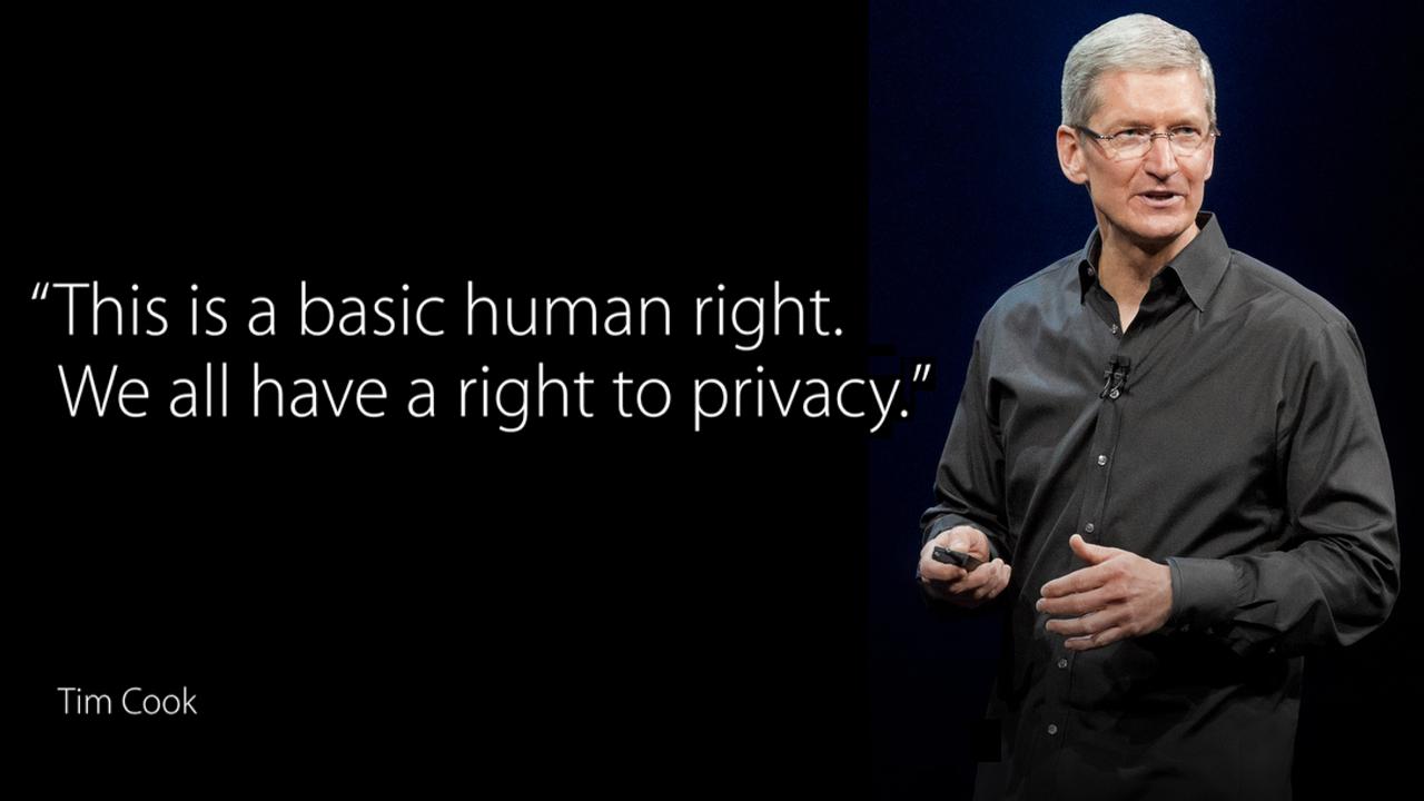 Выгодно ли Apple быть союзником Google в борьбе за рынок интернет-рекламы - 3