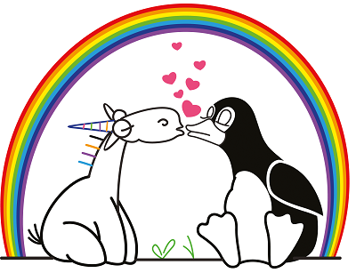 PVS-Studio love Linux