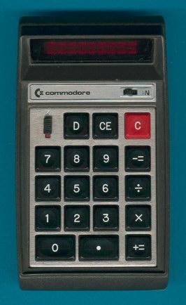 Цены на популярную электронику прошлого в сегодняшних деньгах: 1970-е годы - 17
